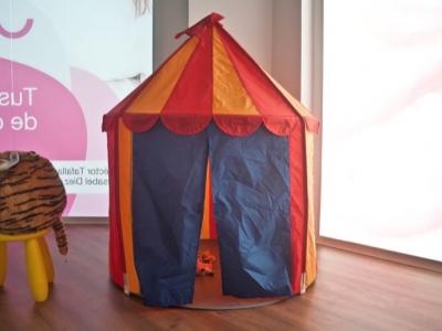 sala-infantil-elche_DSC0069