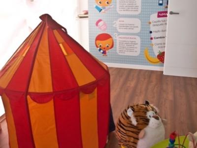 sala-infantil-elche_DSC0099