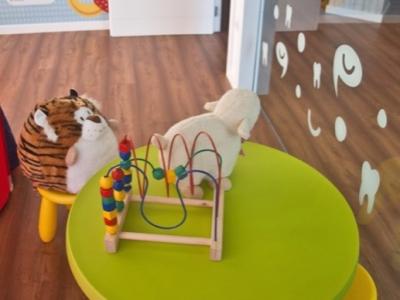 sala-infantil-elche_DSC0101