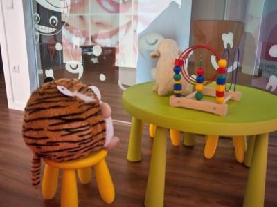 sala-infantil-elche_DSC0103