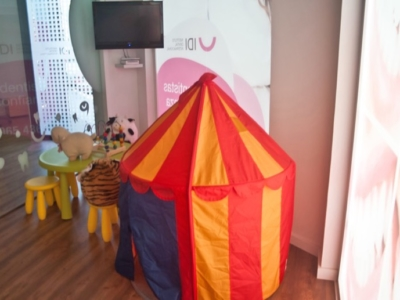 sala-infantil-elche_DSC0215 (2)
