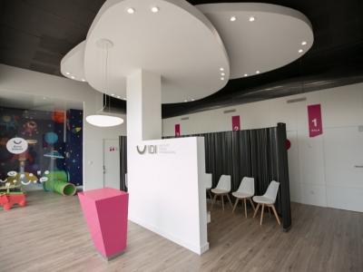 Clinica-Alicante-Copia de IDI-550