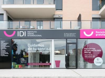 Clinica-Alicante-Copia de IDI-559